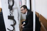 Замглавы столичного главка СКР Никандров арестован по делу о взяточничестве