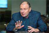 """Потанин не заинтересовался покупкой акций """"Башнефти"""""""