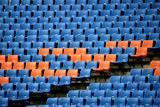 МОК призвал временно отстранить РФ от проведения зимних международных турниров