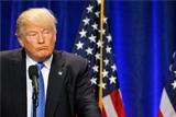 Трамп отнесся скептически к возможной защите некоторых стран НАТО
