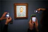 Стало известно имя получившей отрезанное ухо Ван Гога девушки