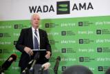 ВАДА восстановило аккредитацию антидопинговой лаборатории в Рио