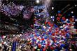 Съезд республиканцев в Кливленде обошелся, по оценкам организаторов, в $64 млн