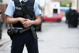 Полиция Мюнхена подтвердила гибель нескольких человек во время стрельбы в ТЦ
