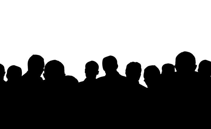"""Столичные власти не разрешили проводить митинг против """"пакета Яровой"""""""