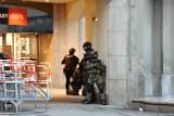 Полиция Мюнхена допустила террористический след в атаке на ТЦ