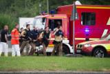 Власти подтвердили гибель семи человек в результате стрельбы в Мюнхене