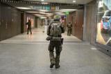 Стрельба в Мюнхене. Что известно к этому часу