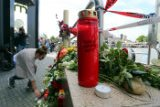 Большинство погибших в стрельбе в Мюнхене были подростками