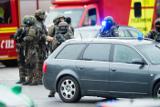 Власти Германии допустили версию теракта в мюнхенском торговом центре