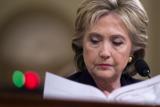 Wikileaks опубликовал письма Нацкомитета Демократической партии США