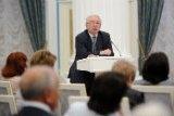 Обвинения в адрес российских паралимпийцев вызвали удивление главы ПКР