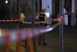 Полиция нашла тело предполагаемого мюнхенского стрелка