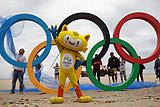 Решение о недопуске российских легкоатлетов на Олимпиаду осталось в силе