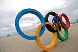 МОК отказался отстранить Россию от Олимпиады. Обобщение