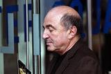 Британский суд посмертно признал Березовского безнадежным банкротом