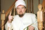 Следствие засекретило дело в отношении имама московской мечети