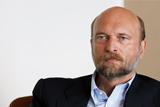 Швейцария заморозила счета экс-банкира Сергея Пугачева
