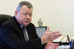 Олег Сыромолотов: борьба с террористами в Сирии потребует еще немало усилий