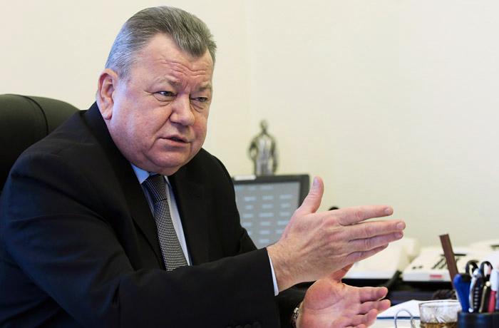 """Олег Сыромолотов: По мере ослабления ИГИЛ """"Аль-Каида"""" восстанавливает позиции"""