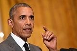 Обама обвинил кандидата в президенты Трампа в симпатиях к России