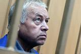 Водитель снегоуборщика признал свою вину в крушении самолета главы Total