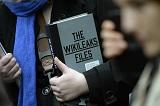 WikiLeaks опубликовал аудиозаписи нацкомитета Демократической партии США