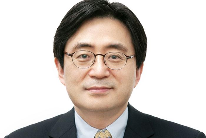В Сеуле назвали условия для пересмотра вопроса о размещении американской ПРО