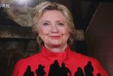 Клинтон в программной речи пообещает американцам новые рабочие места
