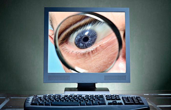 ФСБ сообщило о попытках кибершпионажа в отношении 20 российских организаций