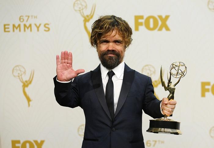 HBO назвала время выхода финального сезона сериала'Игра престолов