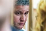 """Экс-глава """"Русгидро"""" вернул компании 73 млн рублей"""