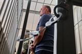 Киевский суд арестовал экс-руководителя Партии регионов Ефремова