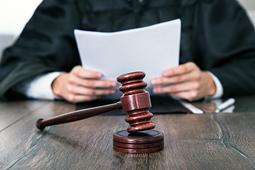 Судьи Мосгорсуда: нелегального контента в сети становится меньше