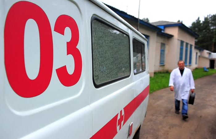 На Ямале ребенок умер в больнице от сибирской язвы
