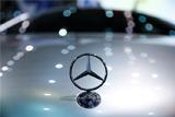 """Нафтогаз"" объяснил закупку бронеавтомобиля рисками из-за процесса с ""Газпромом"""
