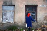 Самыми острыми проблемами россияне назвали рост цен и бедность