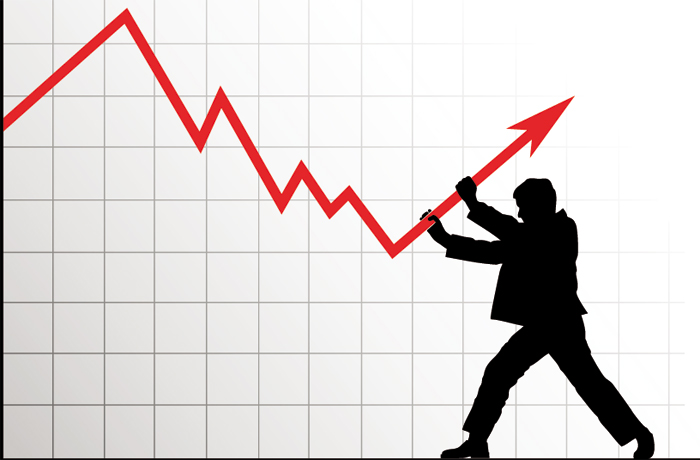 Госкомпания «Роснефть» подала заявку научастие вприватизации «Башнефти»— Алексей Улюкаев