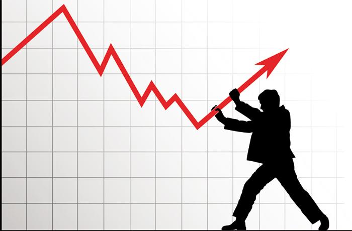 "Акции ""Башнефти"" рухнули почти на 20% после оценки Шуваловым госпакета компании"