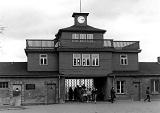Найденные в России дневники Гиммлера начали готовить к публикации