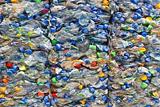 С 2017 года в России запретят захоронение большинства видов отходов