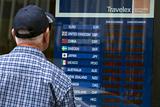Bank of America поторопил покупателей рубля на ожиданиях его укрепления