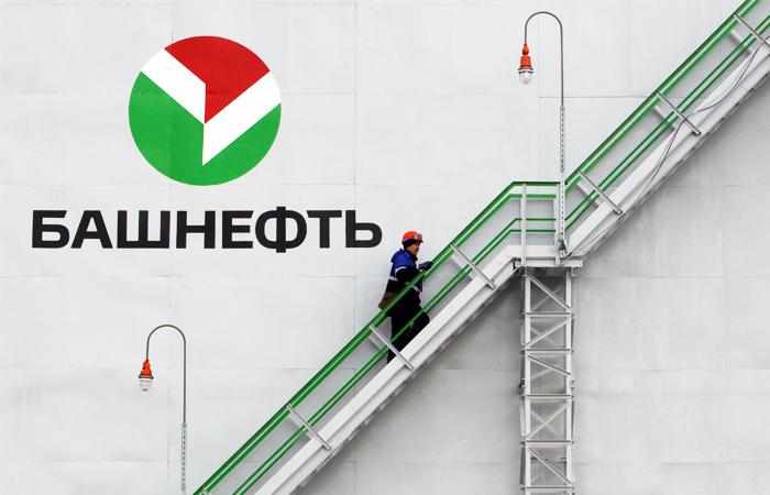 Улюкаев: «Роснефть» подала заявку научастие вприватизации «Башнефти»
