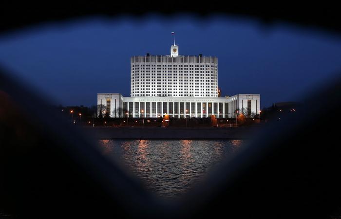 Счетная палата раскритиковала антикризисный план правительства РФ