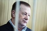 """Ключевой фигурант дела """"Славянки"""" Елькин получил 11 лет колонии"""