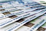 """Росимущество окончательно определится с оценкой """"Башнефти"""" 8 августа"""