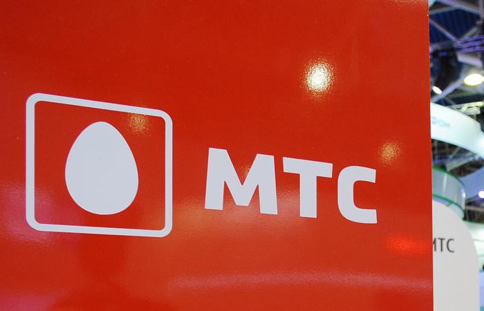 МТС 2-ой раз уходит изУзбекистана: компания продала свою долю