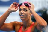 CAS допустил российскую пловчиху Юлию Ефимову на Олимпийские игры в Рио