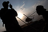 Дипломаты подтвердили взятие в плен талибами россиянина в Афганистане