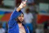Дзюдоист Мудранов принес сборной РФ первую золотую медаль Игр-2016 в Рио